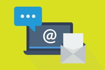 Le funzionalità di MDirector per fidelizzare i clienti attraverso campagne di email marketing