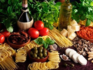 Food influencer e made in Italy: capirne il rapporto per capire la popolarità dei prodotti italiani all'estero