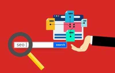 Con un buon sito e una buona strategia SEO si vince la sfida della digitalizzazione: parola di Meta Line