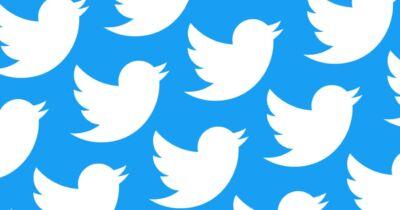 Twitter banna la pubblicità politica in vista delle prossime presidenziali americane