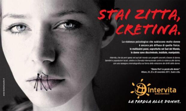 campagne contro la violenza sulle donne inside marketing campagne contro la violenza sulle donne