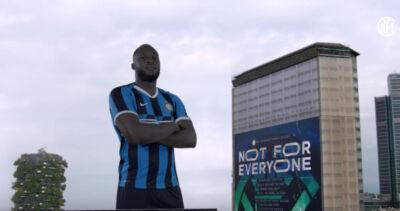 Social media marketing nel calcio: il caso F.C. Internazionale