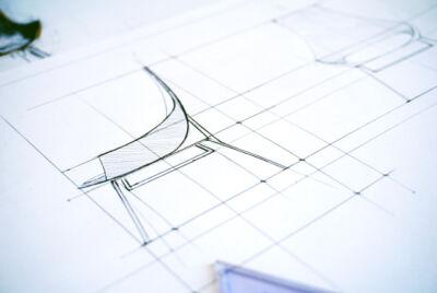 Premio per il design: maggiore valorizzazione di disegni e modelli