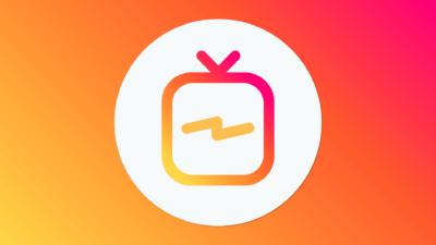 Scompare il tasto dal feed ed è già allarme per la morte della Instagram IGTV