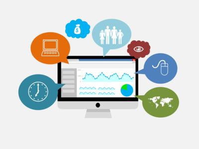 Analisi coorte di Google Analytics: come studiare gli utenti