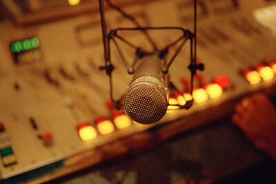 Quello che gli ascolti radio 2019 dicono sullo stato di salute della radiofonia in Italia