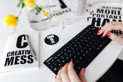"""Blogger o giornalisti, poco cambia di fatto quando la """"missione"""" è scrivere per informare"""