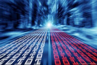 Mercato ICT 2020: per le aziende italiane è tempo di essere «determinate» nella digitalizzazione