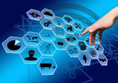 Mercato delle professioni ICT 2019: in Italia mancano ancora dati e competenze ad hoc