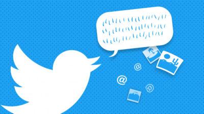 Dirette Twitter: tutte le novità in arrivo