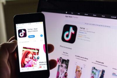 È tempo di pensare a una strategia di branded content su TikTok?
