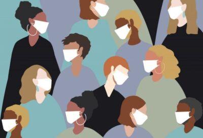 Coronavirus e informazione online: gli utenti preferiscono i media tradizionali ai social, ma hanno paura delle fake news