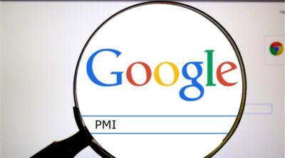 Google ed emergenza sanitaria: il contributo dei colossi del web per il COVID-19