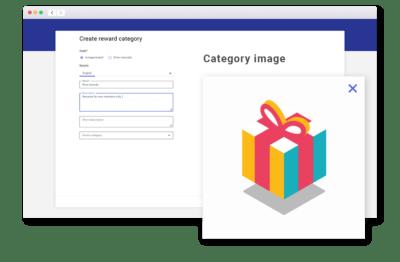 Comarch Loyalty Cloud: il tool per la creazione e la gestione di loyalty program personalizzati