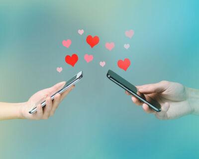Il coronavirus ha cambiato il mondo delle app di dating?