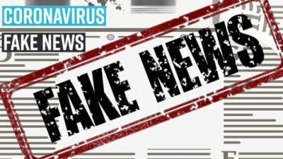 """Facebook e Pagella Politica insieme: nasce """"Facta"""", ma non è la sola iniziativa contro le fake news sul coronavirus"""
