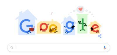 Revisionare le campagne di marketing ai tempi del COVID-19: consigli e insight da Google