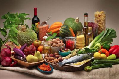 Bando per contribuire alla promozione di prodotti agricoli in Europa