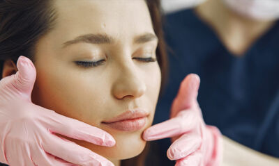 Effetto lipstick, acquisti sicuri in store, ingredienti certificati e confezioni anti-contatto: ecco i trend beauty post coronavirus