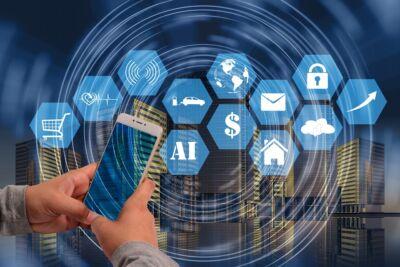 Regione Lombardia e Università: premio per nuove imprese in ambito ICT e tecnologia