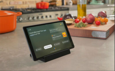 Il servizio di spesa vocale di Carrefour e Google Assistant prova che, sì, il futuro della GDO è (anche) nel voice shopping