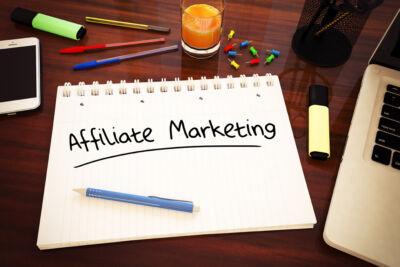 corso affiliate marketing