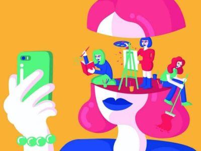 """Micro influencer marketing per la promozione culturale: come """"vendere"""" arte, cultura e territorio con l'aiuto dei piccoli influencer"""