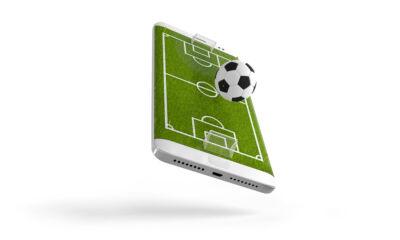 Podcast nelle strategie dei club di calcio: come integrarli e quali utilità