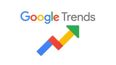 Google Trends cos'è, come funziona e come utilizzarlo non solo per la SEO