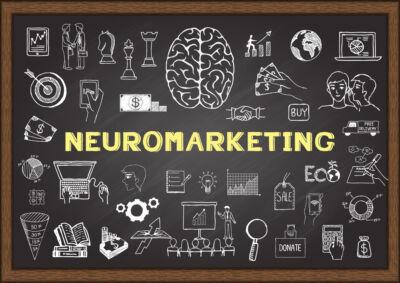 Neuromarketing: libri, corsi, aziende e professionisti da conoscere se si vuole studiare o lavorare nel campo