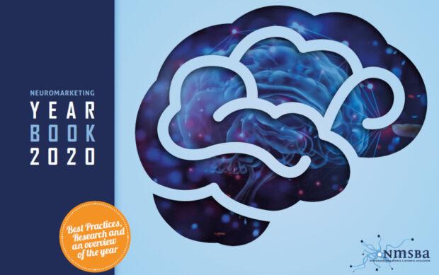Neuromarketing-yearbook-2020
