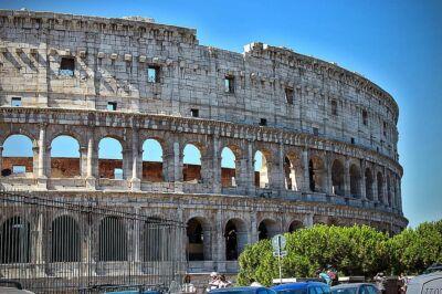 """Bando per creativi: promuovere il turismo """"di prossimità"""" e sostenibile in Italia"""