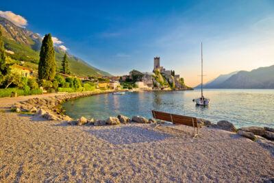 A favore della ripresa turistica il Veneto lancia il bando per aggregazioni di PMI