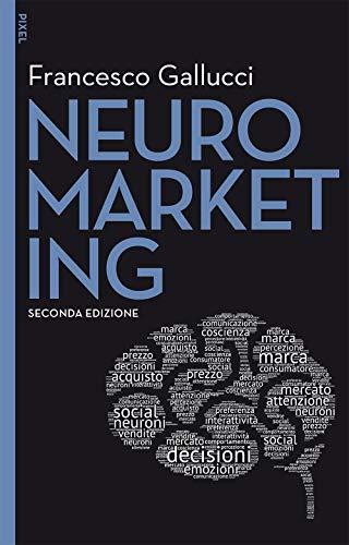 neuromarketing francesco gallucci