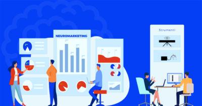 Prevedere il comportamento di acquisto dei consumatori: il neuromarketing per le aziende secondo NeurExplore