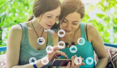 In Italia aumentano i consumatori multicanale: i dati dell'Osservatorio Multicanalità 2020
