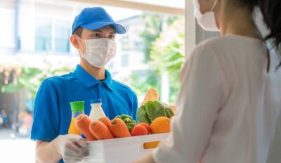 """Customer experience e coronavirus: come le aziende possono adattarsi alla nuova """"normalità""""? I consigli degli esperti"""