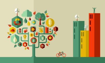 Al via a una call per la sostenibilità, i giovani e un futuro migliore