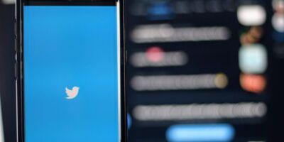Mentre il voto americano si avvicina, Twitter ha aggiornato (ancora) le policy per la campagna elettorale