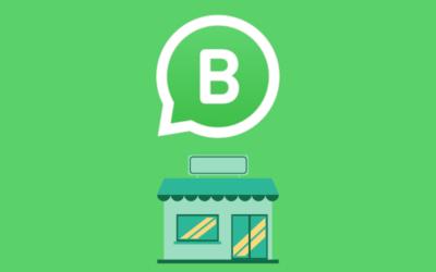 In arrivo il tasto shopping su WhatsApp: che cos'è e come funziona?