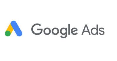 Google Ads: cos'è, a cosa serve e come funziona