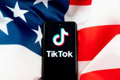 Il ban sembra momentaneamente evitato e il futuro in mano a Biden: le novità su TikTok in America