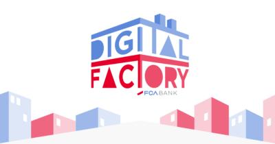 """""""Digital Factory"""": la call per digitalizzare le banche tramite l'open innovation"""