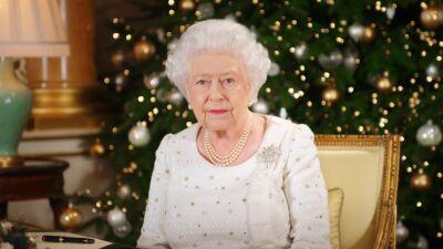 Per la prima volta questo Natale chiunque potrà ascoltare il discorso della regina Elisabetta su Alexa