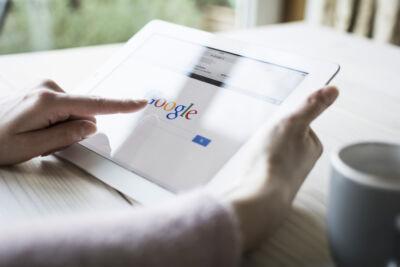 """""""Coronavirus"""" e """"Elezioni USA"""" ma anche """"Maradona"""": le parole più cercate su Google nel 2020"""