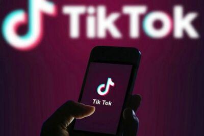 TikTok per le PMI: anche il social network cinese offre supporto alle aziende in difficoltà