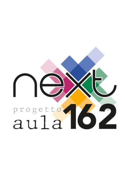 """Arriva """"Aula 162"""": un progetto dell'associazione Next e di Procter & Gamble per promuovere l'inclusione lavorativa e sociale"""
