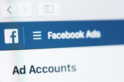 Come fare campagne Facebook Ads: la strategia per strutturarle al meglio