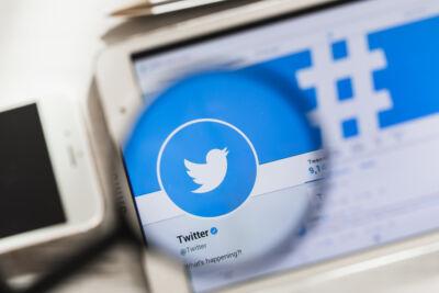 Twitter lancia Birdwatch, uno strumento comunitario contro la disinformazione
