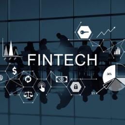 Digitalizzazione di banche e assicurazioni: la situazione